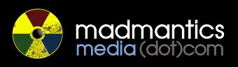 Madmantics(dot)com