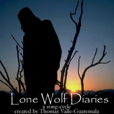 Lone Wolf Diaries (2001)