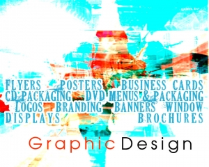 Graphic / Logo Design