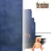 The Madman - Volume 2 (2001)