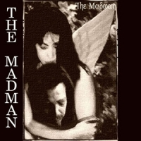 The Madman - Volume 1 (2000)